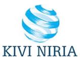 KIVI-NIRIA-logo