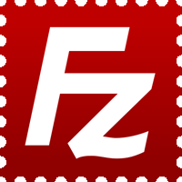 filezilla-logo-200-8-256