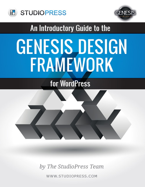 Genesis introductory guide