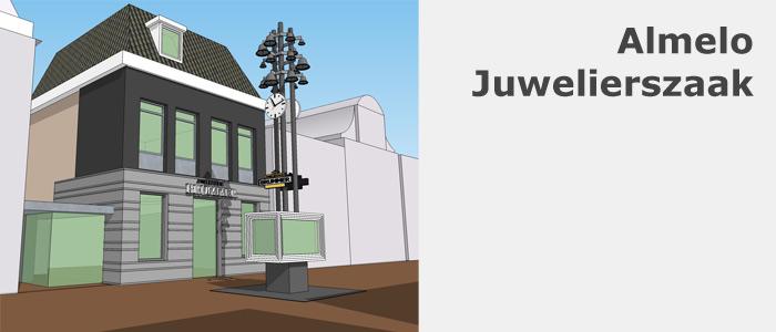 sld-almelo-juwelier-sketchup-01