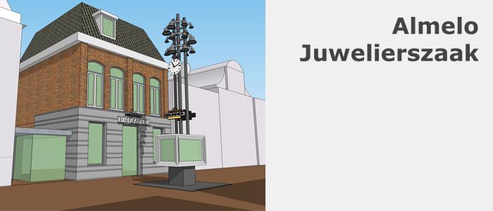 sld-almelo-juwelier-sketchup-02