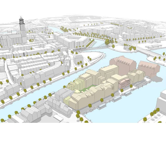 sld-zwolle-sketchup-701