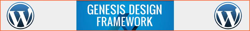 Handleiding Genesis Framework
