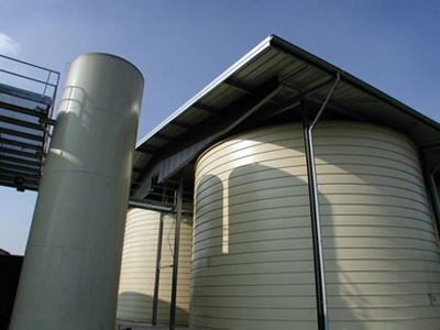w182-bioplastic-fabriek-rodenburg-roggeveen-piso-f06m