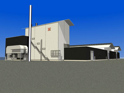 w182-bioplastic-fabriek-rodenburg-roggeveen-piso-p01m