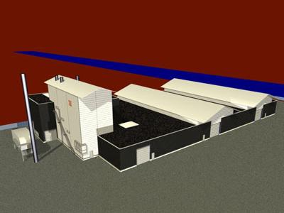w182-bioplastic-fabriek-rodenburg-roggeveen-piso-p03m