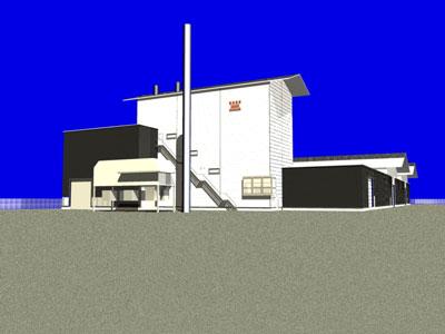 w182-bioplastic-fabriek-rodenburg-roggeveen-piso-p04m