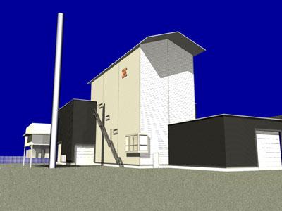 w182-bioplastic-fabriek-rodenburg-roggeveen-piso-p07m