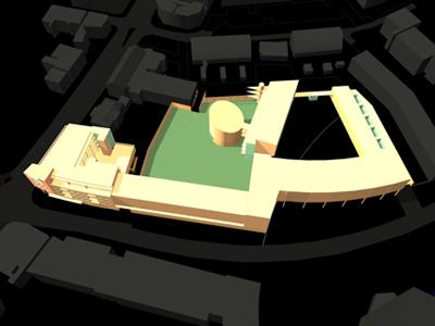 w205-3d-visualisatie-appartementengebouw-apeldoorn-p01m