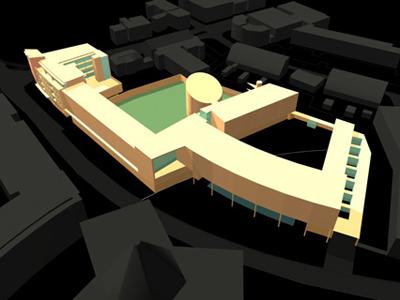 w205-3d-visualisatie-appartementengebouw-apeldoorn-p02m