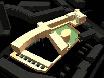 w205-3d-visualisatie-appartementengebouw-apeldoorn-p03m
