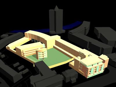w205-3d-visualisatie-appartementengebouw-apeldoorn-p04m
