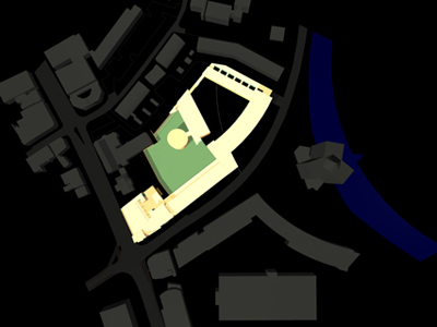 w205-3d-visualisatie-appartementengebouw-apeldoorn-p05m