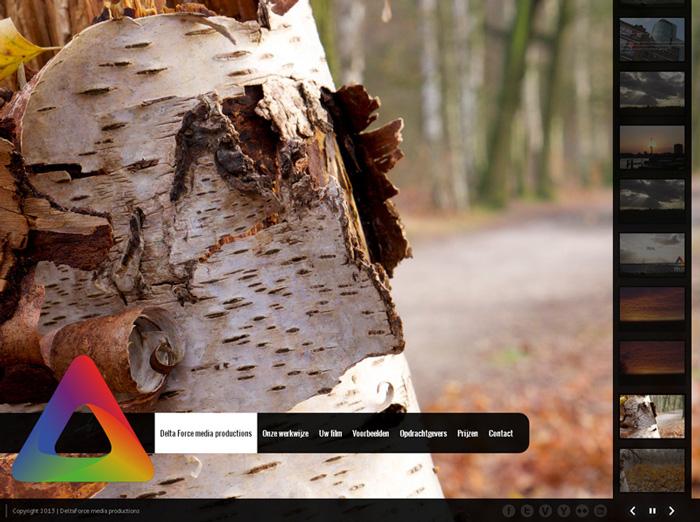 website-deltaforce-tv-701-door-CaddVision