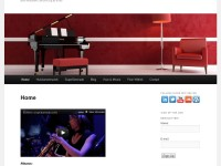 website huiskamermuziek