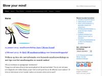 wordpress-website-saxofoonworkshops-nl