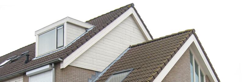 Den Haag krijgt nieuw beleid voor dakopbouwen