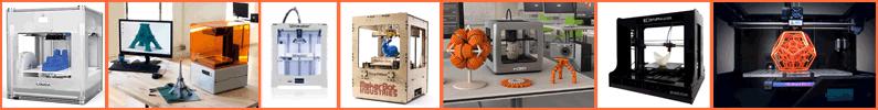 3D-printen voor de bouw