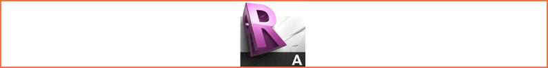 Autodesk Building Design Suite gratis uitproberen