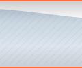 DirectAdmin website beheersysteem