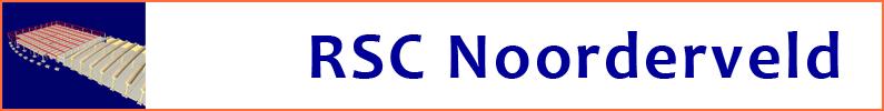 4D Simulatie Runshopping Centre Noorderveld