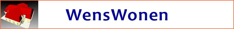 WensWonen
