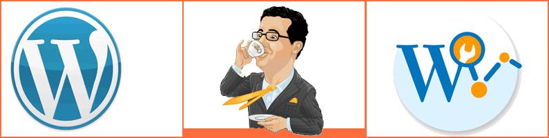 Yoast WordPress SEO Plugin instellen